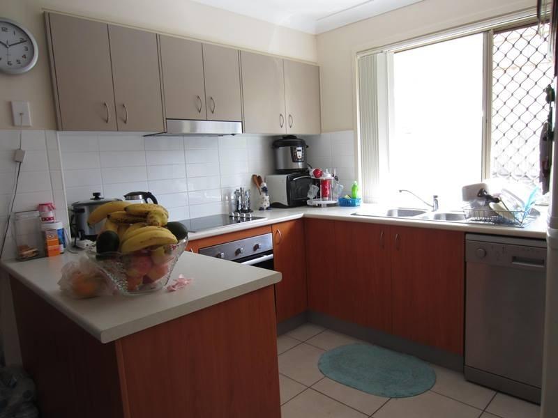 45/172 Fryar Rd, Eagleby QLD 4207