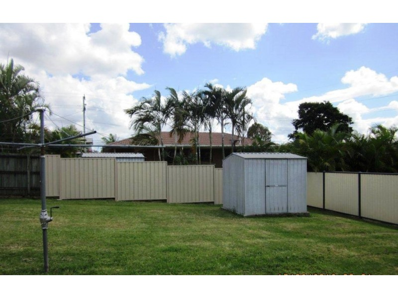 5 Kenmare St, Eagleby QLD 4207
