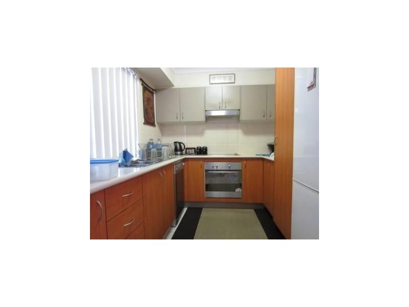 71/147 Fryar Rd, Eagleby QLD 4207