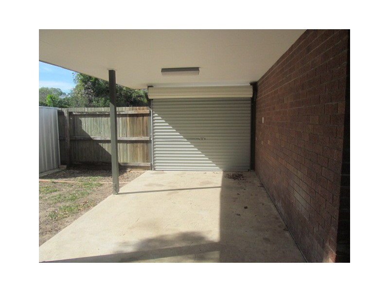 6 Pearce Court, Eagleby QLD 4207