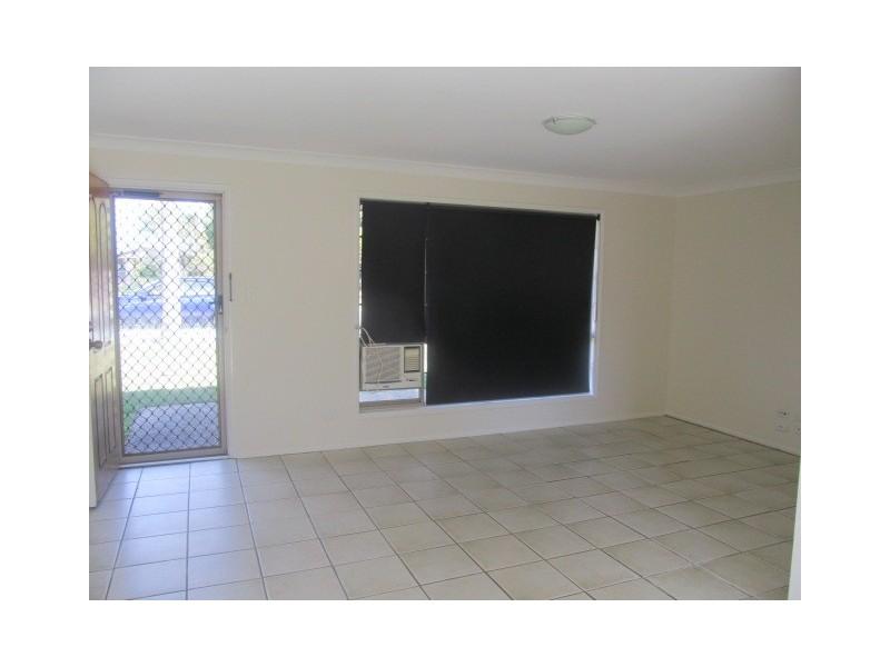 279 Logan St, Eagleby QLD 4207
