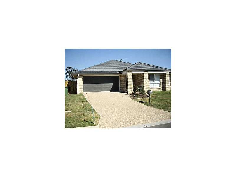 7 Zachary St, Eagleby QLD 4207