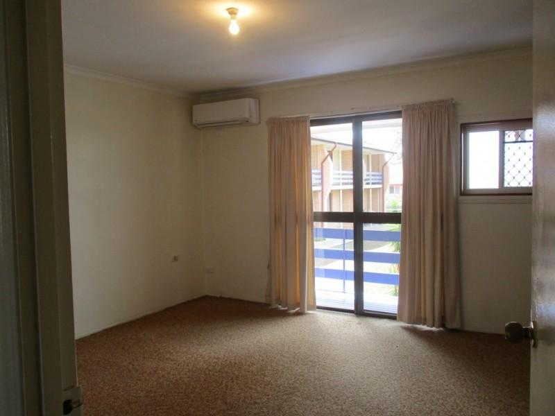 4/13-15 Albert Street, Eagleby QLD 4207