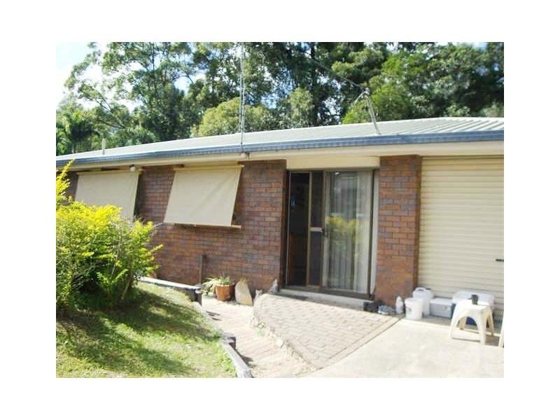 90 Lyndale St, Daisy Hill QLD 4127