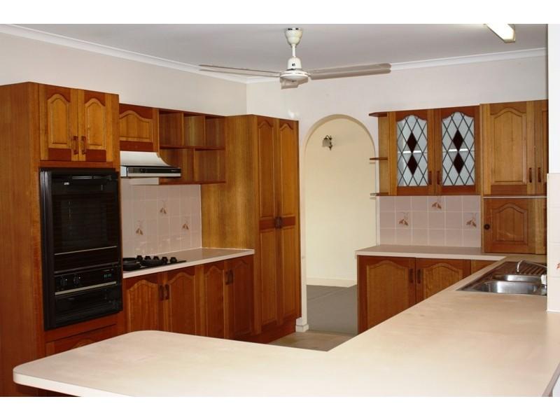 14 Grey Street, Gordonvale QLD 4865