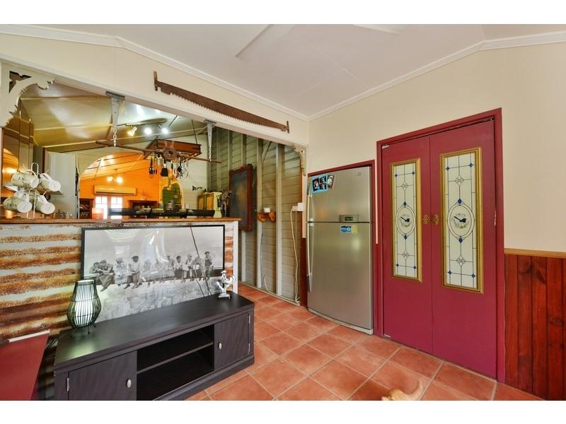 Gordonvale QLD 4865