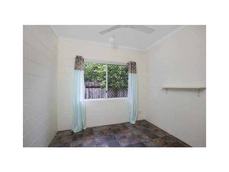 11 Hatfield Cl, Gordonvale QLD 4865