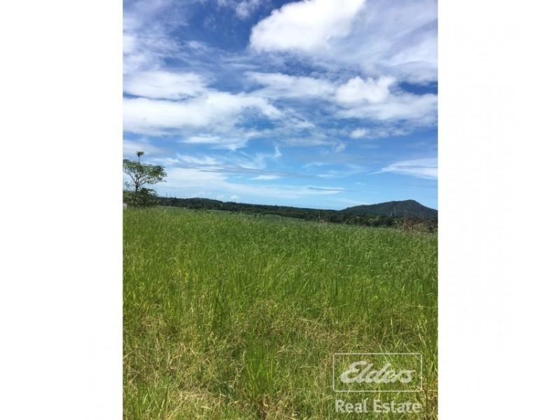 Mossman QLD 4873
