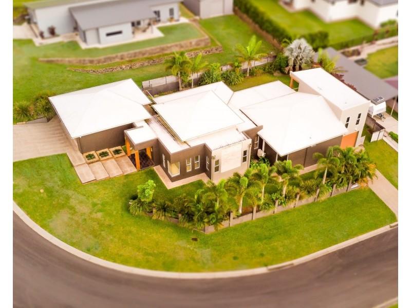 20 Moses Circuit, Atherton QLD 4883