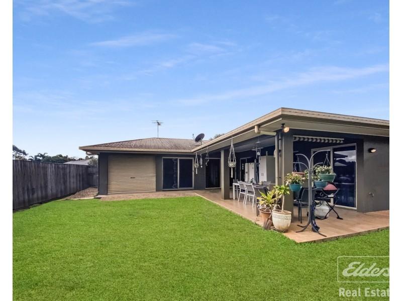 55 Danzer Drive, Atherton QLD 4883