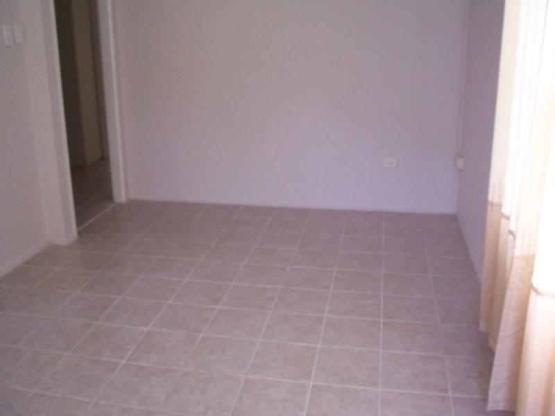 1/48 Stenlake Avenue, Kawana QLD 4701