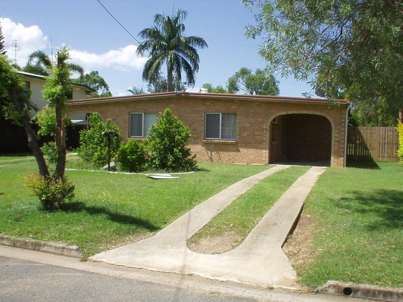 1/7 Schwarten Street, Kawana QLD 4701