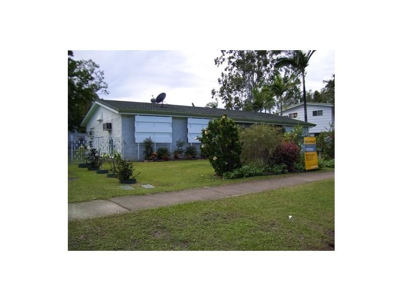 62 Scott Street, Kawana QLD 4701