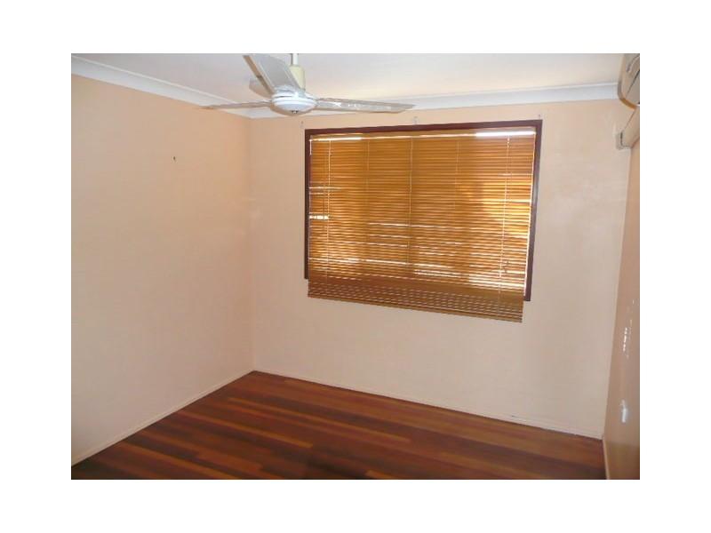 17 Orr Avenue, Kawana QLD 4701