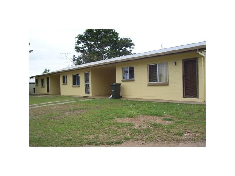 2/48 STENLAKE AVENUE, Kawana QLD 4701