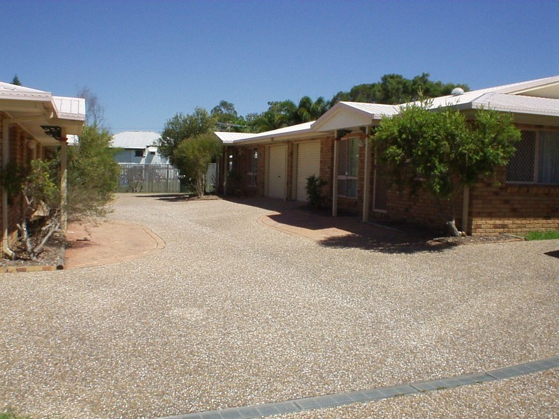 3/16 Stenlake Avenue, Kawana QLD 4701
