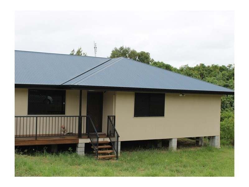 173 Farnborough Road, Farnborough QLD 4703