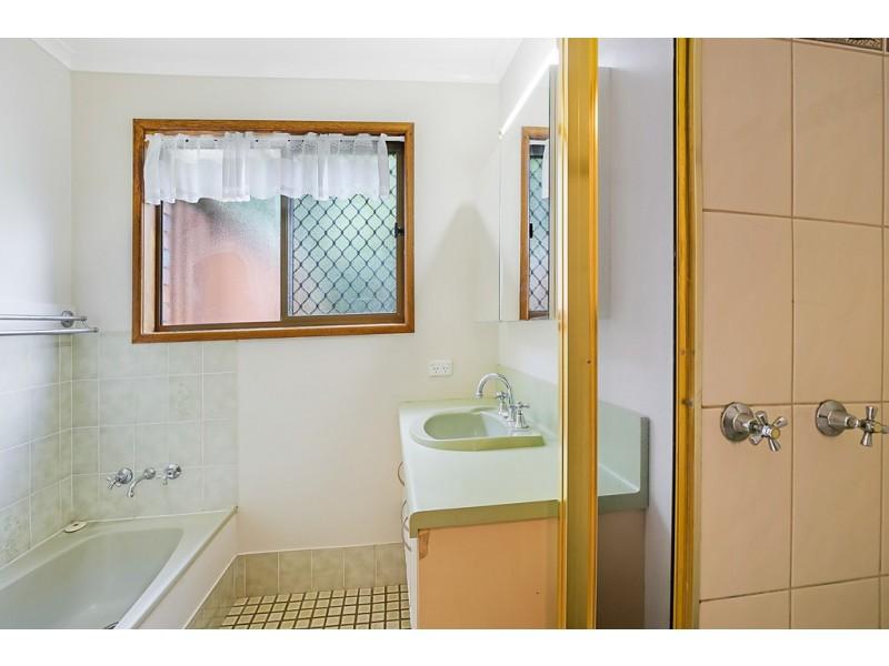 18 Seppelt Street, Wilsonton Heights QLD 4350