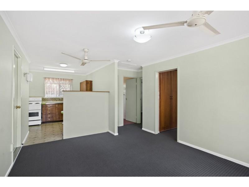 2/24 Lindsay Street, East Toowoomba QLD 4350