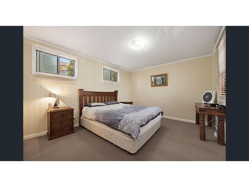 13 Hawthorn Street, East Toowoomba QLD 4350