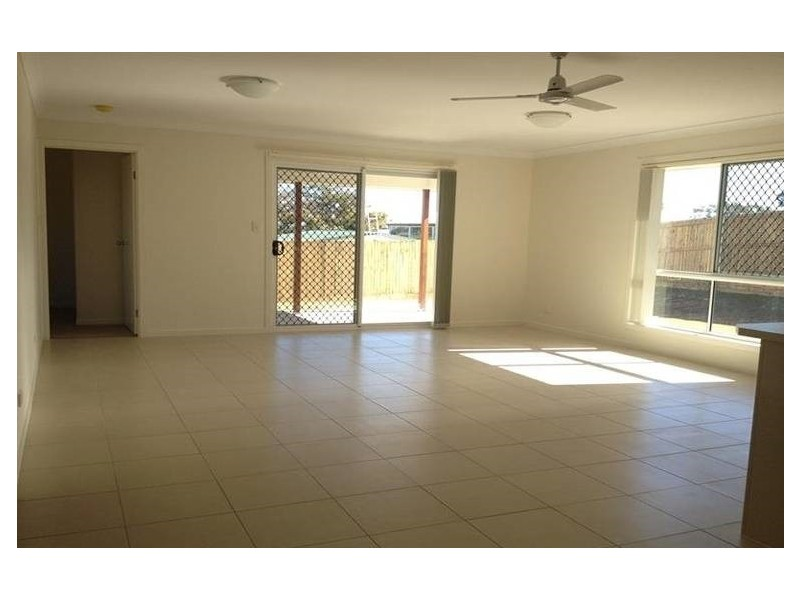 24 Wandoo Crescent, Westbrook QLD 4350