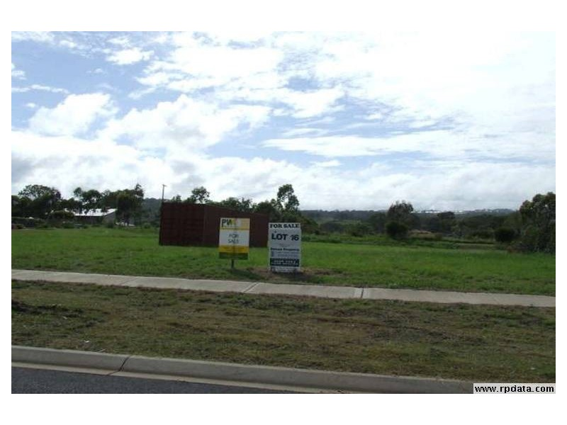 21 Corella Street, Meringandan QLD 4352