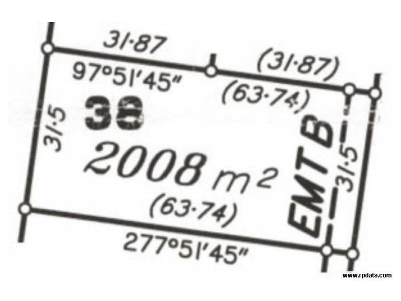 13 Curlew Street, Meringandan QLD 4352