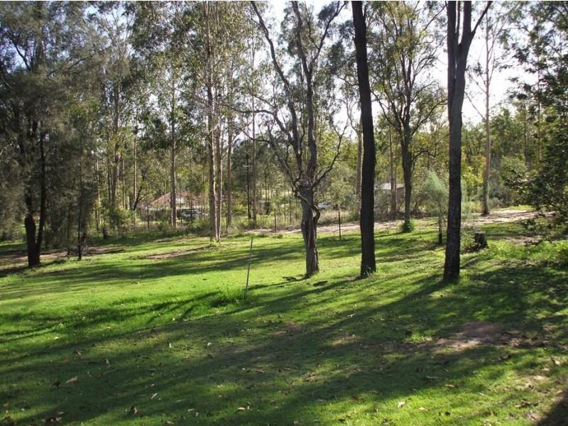 73 Ashlands Drive, Helidon Spa QLD 4344
