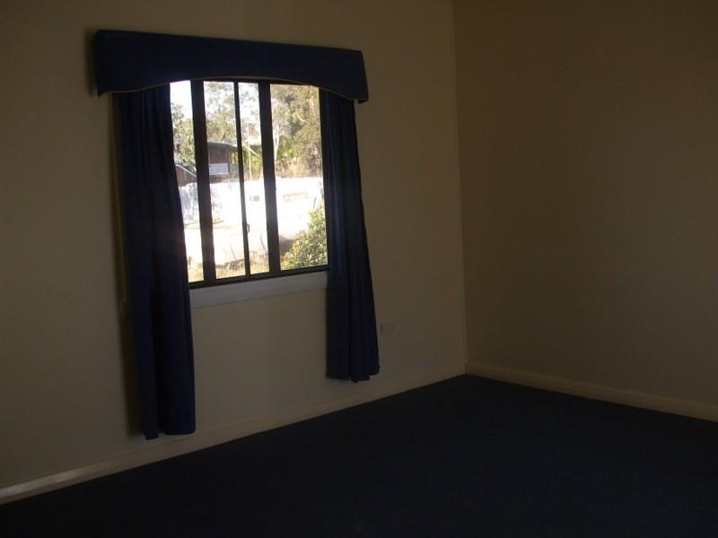 Amamoor QLD 4570