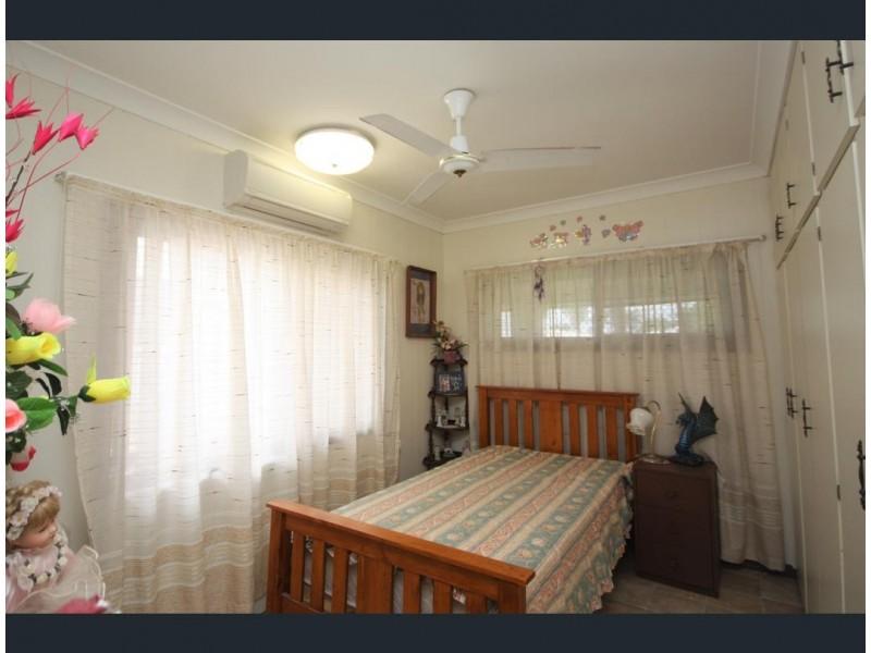 36-38 Hoey Street, Ayr QLD 4807
