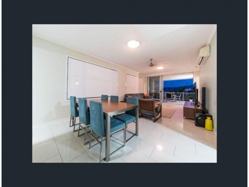56/15 FLAME TREE COURT, Airlie Beach QLD 4802