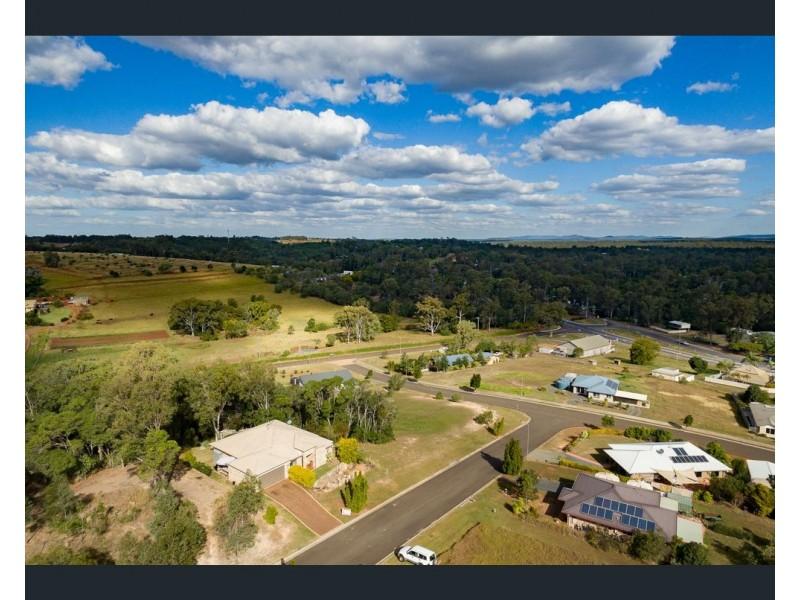 6 SANCTUARY COURT, Apple Tree Creek QLD 4660