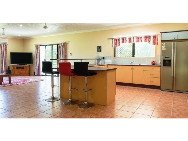 14 Kleberg Court, Alice River QLD 4817
