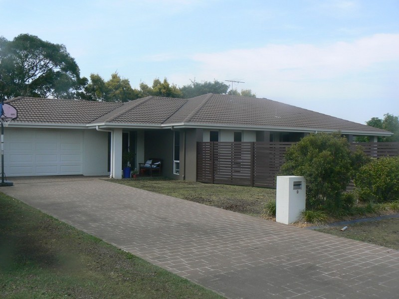 9 Anderson Close, Banyo QLD 4014