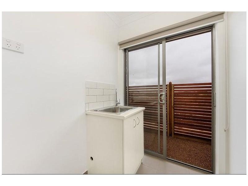 Gleneagle QLD 4285