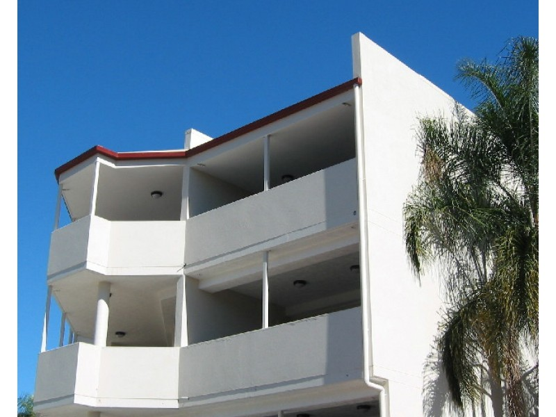50 School St, Kelvin Grove QLD 4059