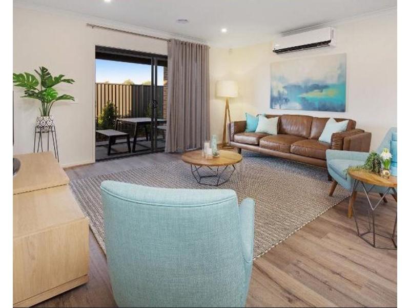 Flinders View QLD 4305