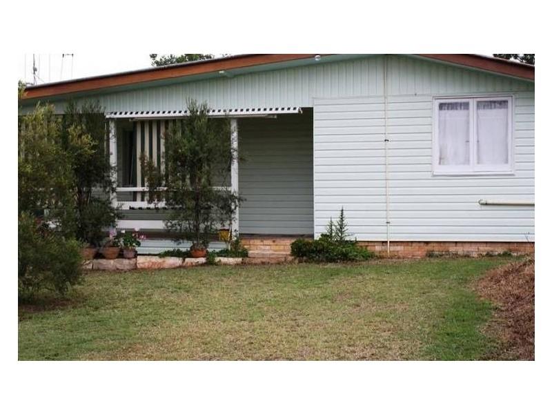 Eidsvold QLD 4627