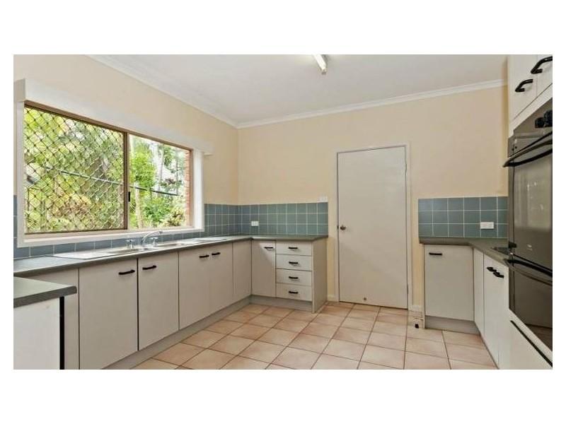 Oak Beach QLD 4877