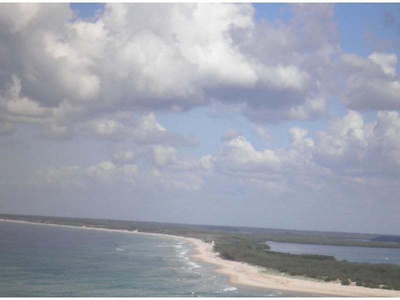 Kings Beach QLD 4551