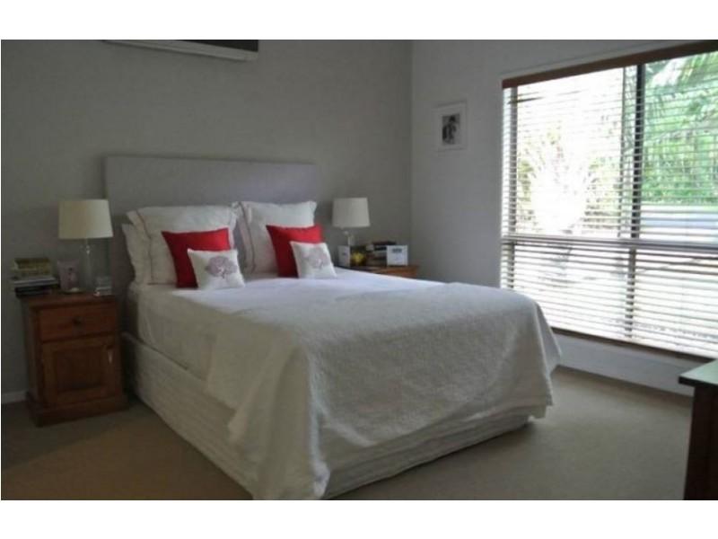 Bingil Bay QLD 4852
