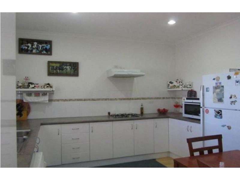 Dalysford QLD 4671