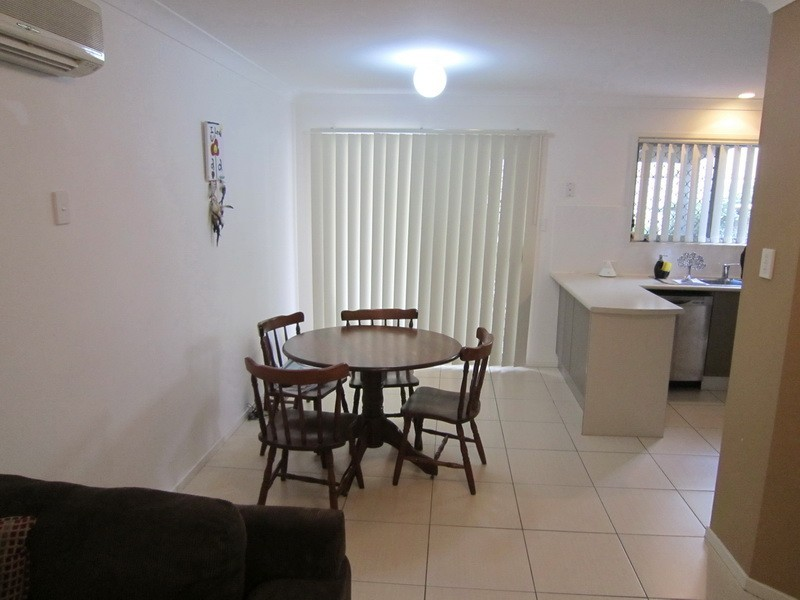19 Russell St, Everton Park QLD 4053