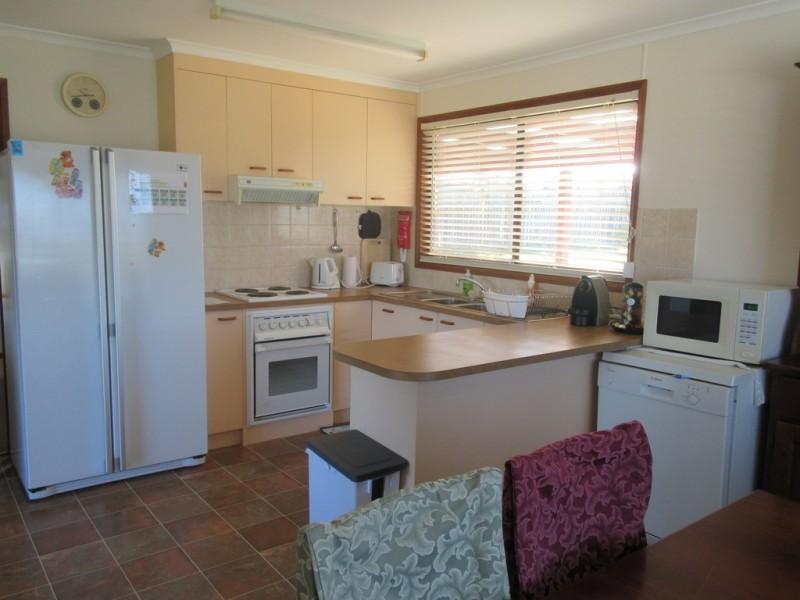 27 STOKE STREET, Adaminaby NSW 2629