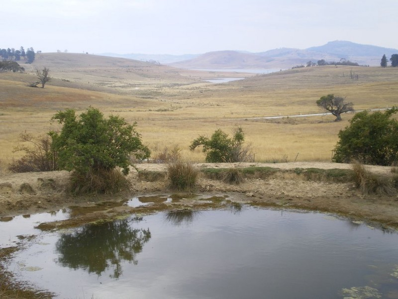 Lot 1, 2 and 3 Yens Bay Rd, Adaminaby NSW 2629