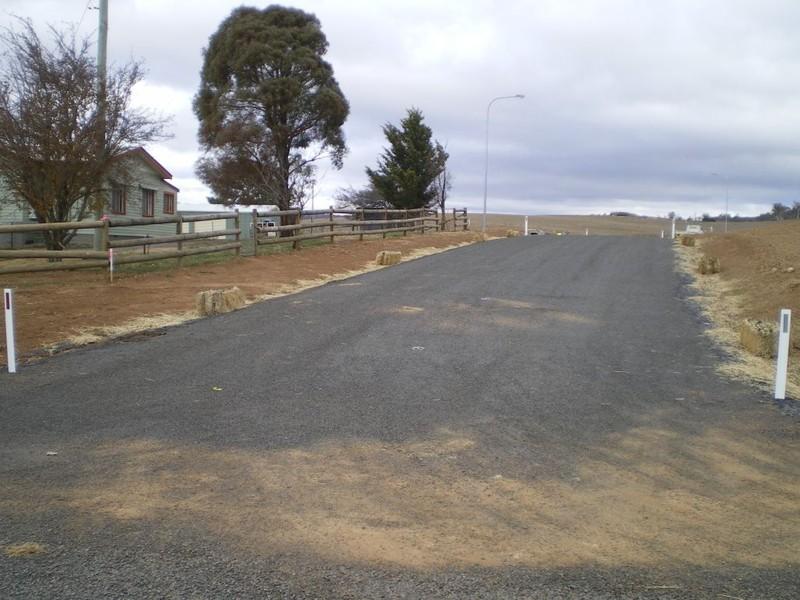. Scenic Drive, Adaminaby NSW 2629