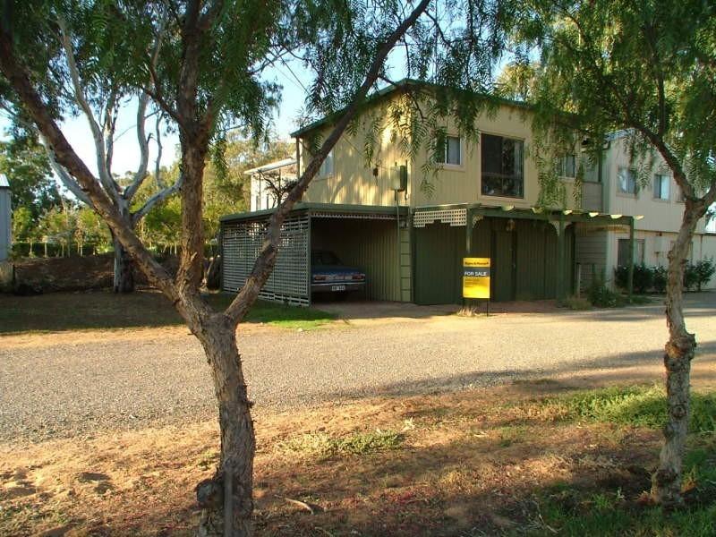 Lot 55 Baseby Court, Mannum SA 5238