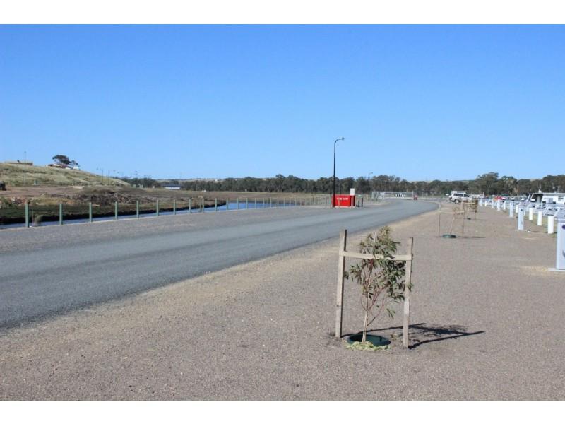 Berth No. 14 (Lot 19) Pelican Drive, Mannum Waters Marina, Mannum SA 5238