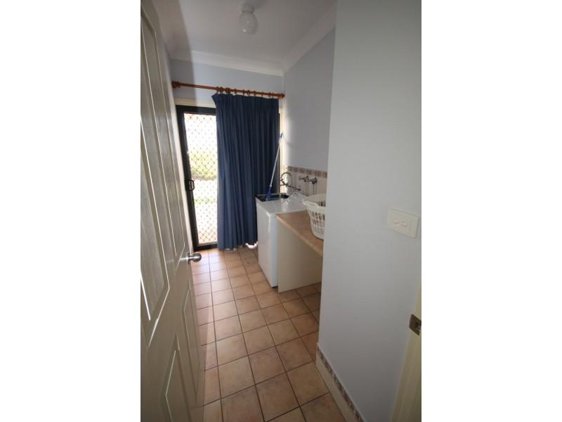 19 Queen Mary Street, Mannum SA 5238