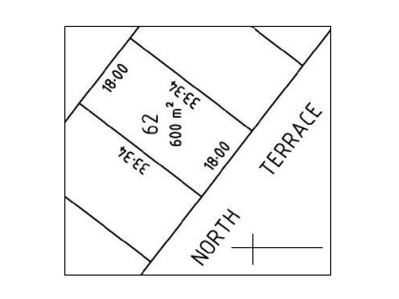 Allotment 62 North Terrace, Mannum SA 5238
